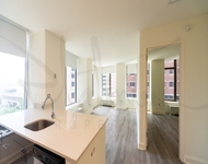 2 Bedrooms, Financial District Rental in NYC for $4,269 - Photo 1