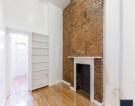 1 Bedroom, Lower East Side Rental in NYC for $2,325 - Photo 1