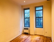 1 Bedroom, Lincoln Square Rental in NYC for $1,940 - Photo 1