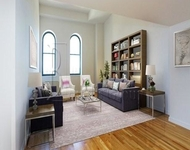 2 Bedrooms, West Village Rental in NYC for $5,579 - Photo 1