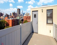 4 Bedrooms, Lower East Side Rental in NYC for $6,400 - Photo 1
