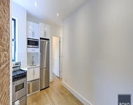 3 Bedrooms, Lower East Side Rental in NYC for $2,899 - Photo 1
