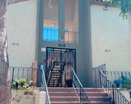 1 Bedroom, Ocean Park Rental in Los Angeles, CA for $2,175 - Photo 1