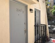 Studio, Westlake North Rental in Los Angeles, CA for $1,200 - Photo 1