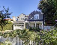 5 Bedrooms, Sherman Oaks Rental in Los Angeles, CA for $15,000 - Photo 1