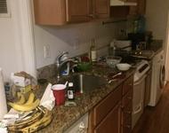 1 Bedroom, Fenway Rental in Boston, MA for $2,100 - Photo 1