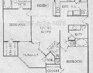 1 Bedroom, Fulton Rental in Atlanta, GA for $1,265 - Photo 1
