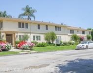 1 Bedroom, Sherman Oaks Rental in Los Angeles, CA for $1,949 - Photo 1