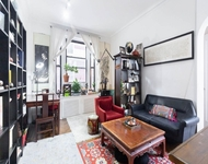 1 Bedroom, Lincoln Square Rental in NYC for $3,300 - Photo 1
