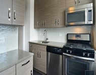 3 Bedrooms, Murray Hill Rental in NYC for $6,543 - Photo 1