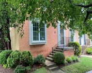 3 Bedrooms, McLean Rental in Washington, DC for $3,075 - Photo 1