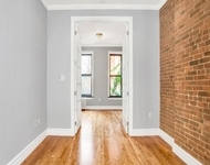 4 Bedrooms, East Village Rental in NYC for $7,749 - Photo 1