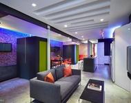 2 Bedrooms, Adams Morgan Rental in Washington, DC for $2,800 - Photo 1
