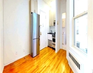 1 Bedroom, Hudson Square Rental in NYC for $2,475 - Photo 1