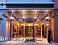 Studio, Chelsea Rental in NYC for $4,117 - Photo 1