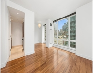 1 Bedroom, Turtle Bay Rental in NYC for $4,950 - Photo 1