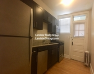 1 Bedroom, Ravenswood Rental in Chicago, IL for $1,365 - Photo 1