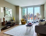 1 Bedroom, Astoria Rental in NYC for $2,606 - Photo 1