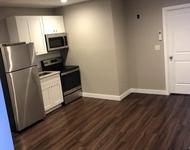 1 Bedroom, Northern Liberties - Fishtown Rental in Philadelphia, PA for $1,250 - Photo 1
