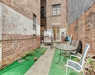 3 Bedrooms, Alphabet City Rental in NYC for $3,395 - Photo 1