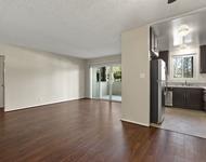 1 Bedroom, Sherman Oaks Rental in Los Angeles, CA for $2,090 - Photo 1