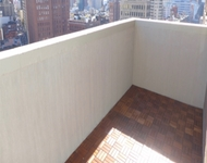 2 Bedrooms, Tribeca Rental in NYC for $4,162 - Photo 1