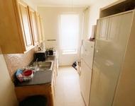 1 Bedroom, Flatbush Rental in NYC for $1,525 - Photo 1