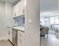 1 Bedroom, Rose Hill Rental in NYC for $2,465 - Photo 1