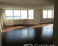 1 Bedroom, Murray Hill Rental in NYC for $3,146 - Photo 1