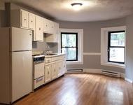 Studio, Columbus Rental in Boston, MA for $1,695 - Photo 1