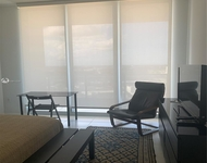 1 Bedroom, Midtown Miami Rental in Miami, FL for $2,395 - Photo 1