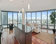 2 Bedrooms, Center City West Rental in Philadelphia, PA for $3,800 - Photo 1