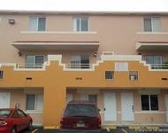 2 Bedrooms, Hialeah Acres Rental in Miami, FL for $1,500 - Photo 1
