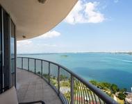 2 Bedrooms, Seaport Rental in Miami, FL for $2,800 - Photo 1