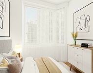1 Bedroom, Tribeca Rental in NYC for $3,550 - Photo 1