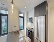2 Bedrooms, Shawmut Rental in Boston, MA for $4,170 - Photo 1