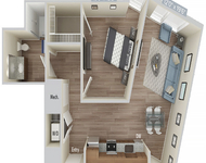 1 Bedroom, East Cambridge Rental in Boston, MA for $2,770 - Photo 1