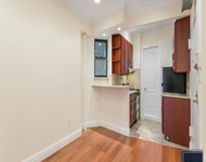 1 Bedroom, East Harlem Rental in NYC for $1,945 - Photo 1