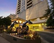 2 Bedrooms, Preston Square Rental in Dallas for $3,650 - Photo 1