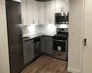 3 Bedrooms, Hamilton Heights Rental in NYC for $3,758 - Photo 1