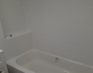 1 Bedroom, Northern Liberties - Fishtown Rental in Philadelphia, PA for $1,600 - Photo 1