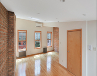 Studio, SoHo Rental in NYC for $3,665 - Photo 1