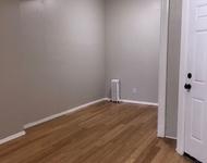 2 Bedrooms, Ridgewood Rental in NYC for $2,199 - Photo 1