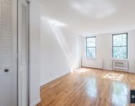 Studio, Chelsea Rental in NYC for $1,902 - Photo 1