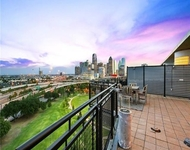 3 Bedrooms, Uptown Rental in Dallas for $4,250 - Photo 1