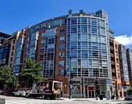 2 Bedrooms, U Street - Cardozo Rental in Washington, DC for $3,700 - Photo 1