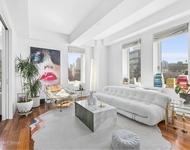 2 Bedrooms, NoLita Rental in NYC for $9,000 - Photo 1