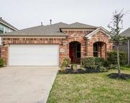 3 Bedrooms, Fulshear-Simonton Rental in Houston for $2,000 - Photo 1