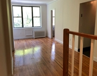 2 Bedrooms, Yorkville Rental in NYC for $2,913 - Photo 1