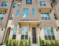 3 Bedrooms, Castle Hills Rental in Dallas for $2,550 - Photo 1